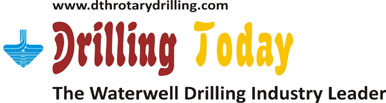Rotary Drilling Rigs, DTH Hammers, DTH Drilling Rigs